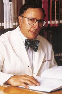 Arnold S. Leonard