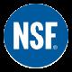 A Rain Soul megfelel az NSF előírásainak