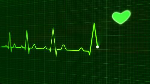 Az elsőszámú tömeggyilkos: a szívinfarktus!