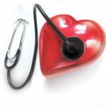 Szív- és érrendszeri megbetegedések