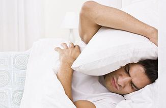 Alvászavarral küzdesz? Nem kell, hogy így legyen! Van megoldás!