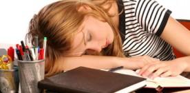Állandóan fáradtnak érzed magad? Nem kell, hogy így legyen! Van megoldás!