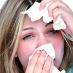 Az allergia megszűntethető!