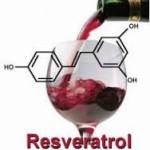 Rezveratrol - a szőlőbe zárt csoda