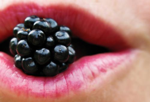 Magas ORAC értékkel az egészséges és fiatalító táplálkozásért