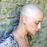 Háború a rák ellen?