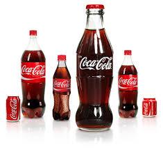 A Coca-cola függőség emberek millióit érinti
