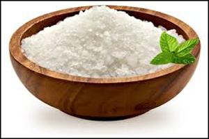 Az eritriol is egy természetes cukorhelyettesítő