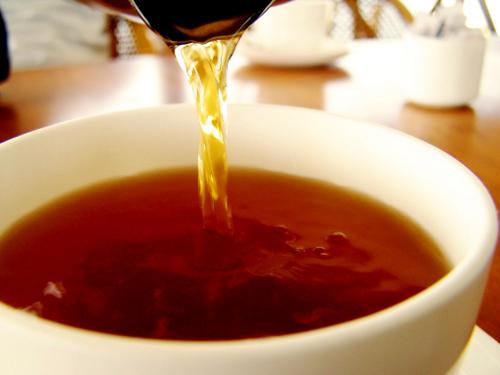 5 tea tipp télre – igyunk az egészségünkért