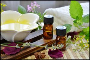 Búcsúzz el a fájdalomtól - 1. rész - Aromaterápia