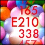 Az E-számok az életünkre törhetnek?