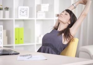 Teljesítmény növelés koffein nélkül