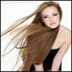 A természetes hajápolás módszerei