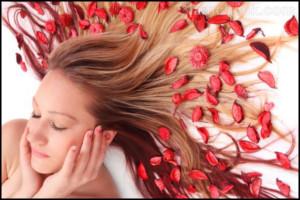 4 tipp a természetes hajápolás gyakorlati alkalmazására