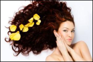 Házi készítmények a természetes hajápoláshoz