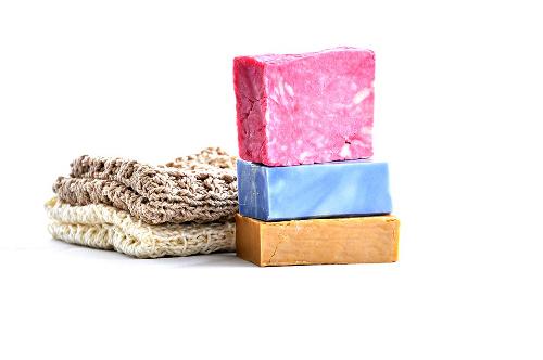 Természetes testápolás télen is, 5 tuti testápoló recept