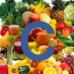 Szervezetünk testőre: a C-vitamin