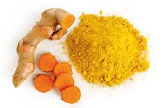 A kurkuma az egyik legjobb gyulladáscsökkentő élelmiszer