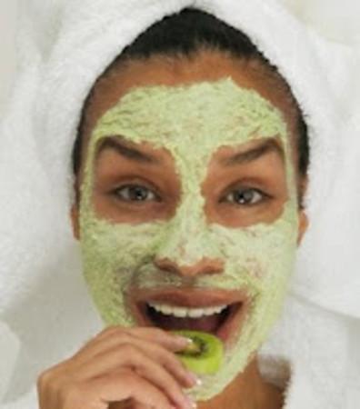 Az uborka is hatékony bőrfeszesítő élelmiszer!