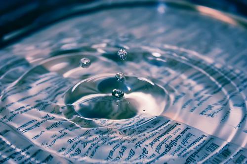 Vízterápia az ősi Japán gyógymód