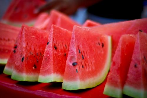 Fogyókúrás étrend kiegészítők helyett válassz zsírégető gyümölcsöket