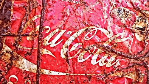 Coca-Cola – a XXI. század legális drogja?